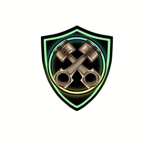 Mike The Mechanic Logo